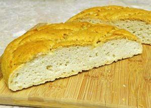 ... free boule recipe http glutenfreerecipebox com multi grain gluten free