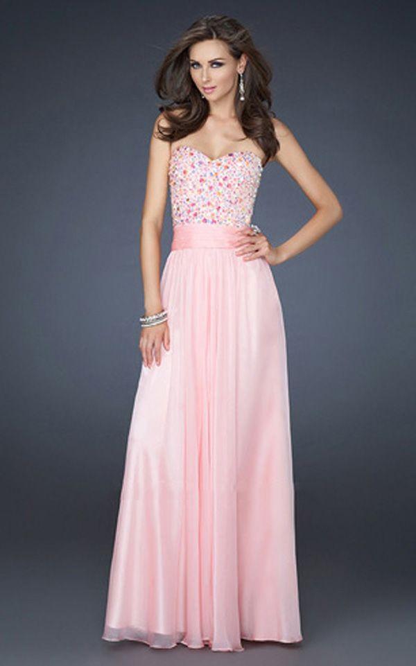 Cocktail dresses dresses under 100 plus size evening 160 00