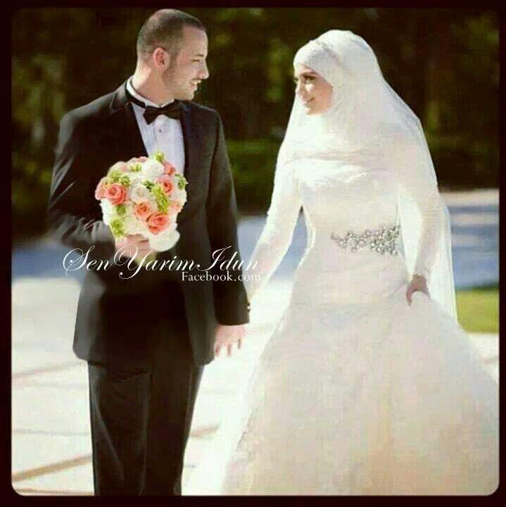 Lagu nasyid wedding