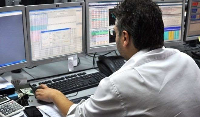 Learn professional forex trading