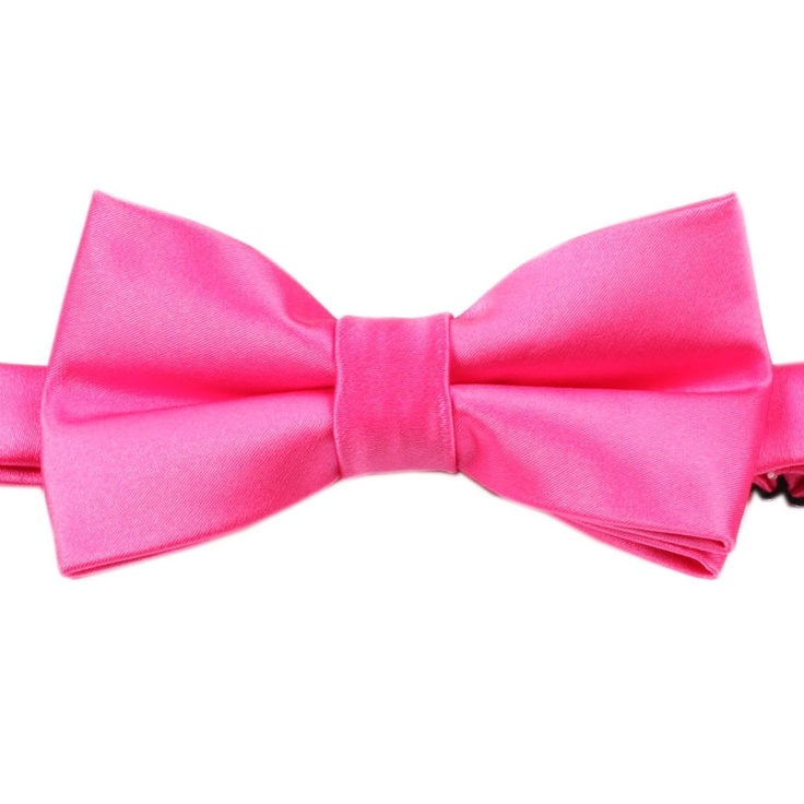 pink bow tie Items 1 - 100 of 2242  bond black - bow tie $1800 usd navy blue with white polka dots - bow tie  $1800 usd navy blue with pink polka dots - bow tie.