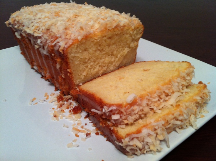 ... [http://www.marthastewart.com/945221/coconut-buttermilk-pound-cake