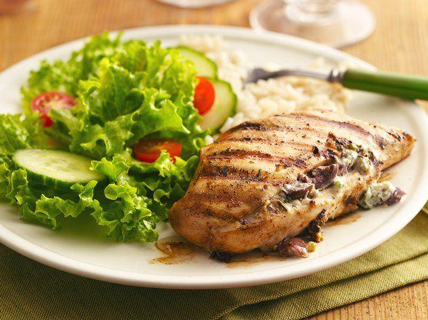 ... greek style potato skins new england greek style pizza greek style