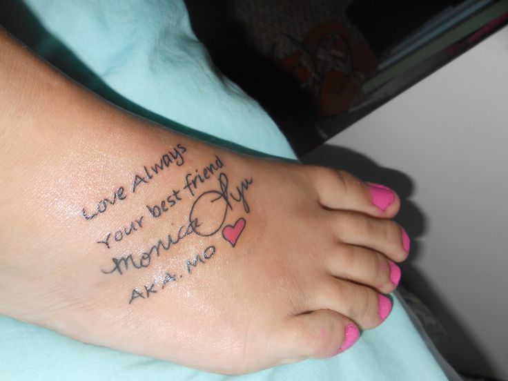 tattoo in memory of best friend tatt 39 s i like pinterest