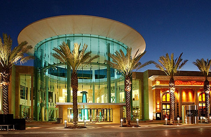 coral springs mall map with 121526889918790922 on Shop furthermore 17 Winchester Super Magnum moreover I0000hH7Qj2q together with Graduation Party Ideas moreover Weston Map.