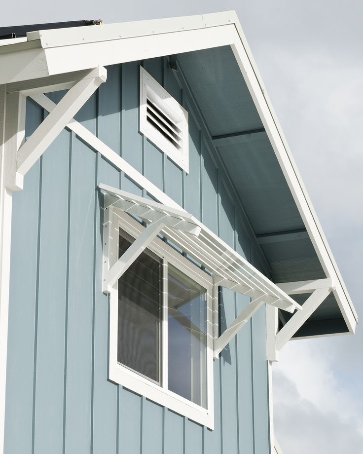 Window Shade Structure Idea The Watershed Pinterest