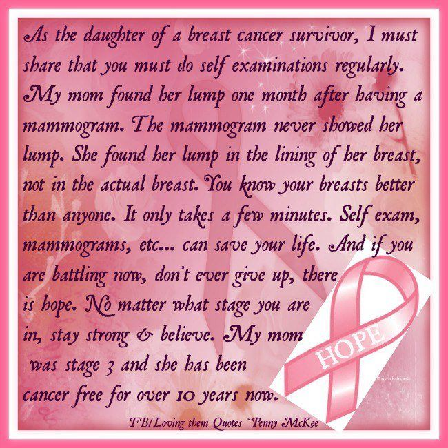 dealing with cancer quotes inspirational quotesgram