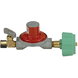 bayou classic high pressure regulator control valve. Black Bedroom Furniture Sets. Home Design Ideas