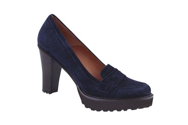 Modieuze en comfortabele Birkenstock slippers vind je bij Schuurman Schoenen. Bekijk de collectie online of kom langs in één van onze winkels.