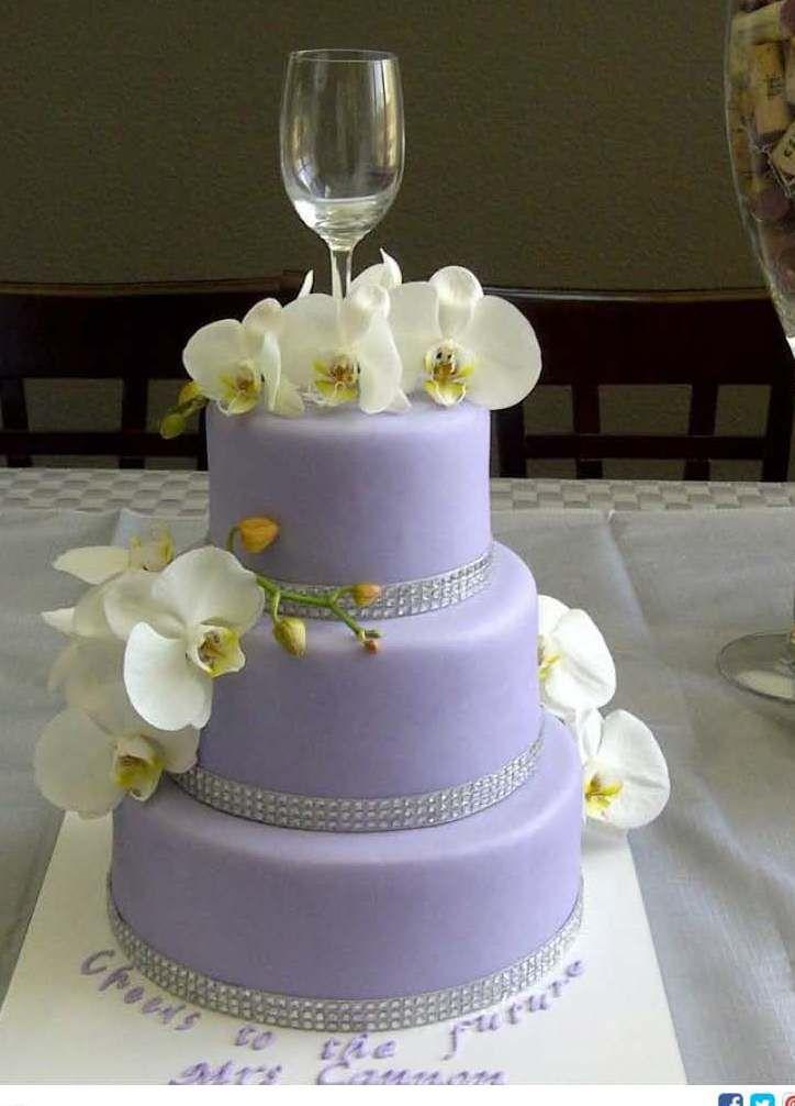 Wedding Cake Images Pinterest : Wedding Cake Wedding Ideas Pinterest