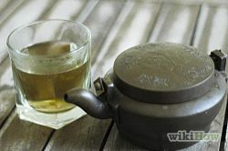 Drink Green Tea Without the Side Effects--I kept getting sick after ...