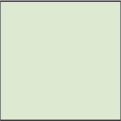 28 Sf Pista Green Solid Colors Pinterest
