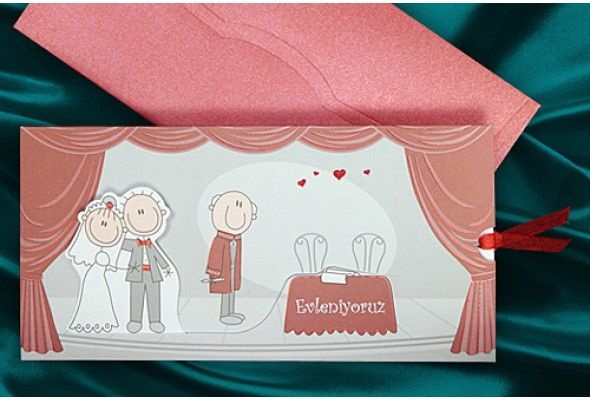 pin by faire part tour babel on faire part mariage. Black Bedroom Furniture Sets. Home Design Ideas