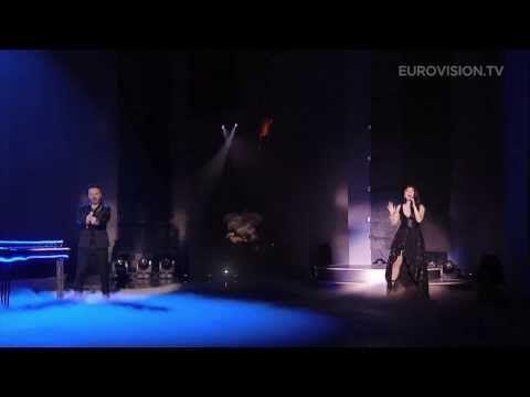 2014 eurovision song contest winner conchita wurst