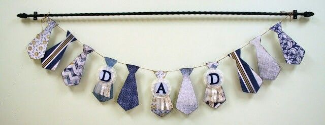 father's day banners facebook