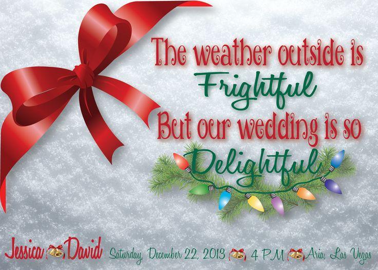 Email Invitations Wedding as nice invitation sample