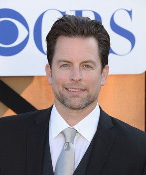 The Young and the Restless': Michael Muhney's interim replacement ...