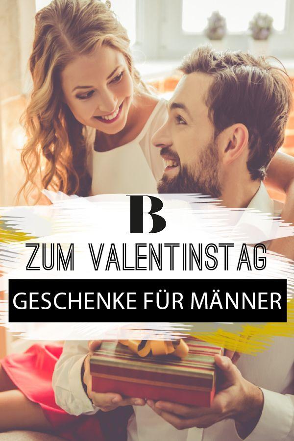 Die besten 25+ Valentinstagsgeschenke für männer Ideen auf ...