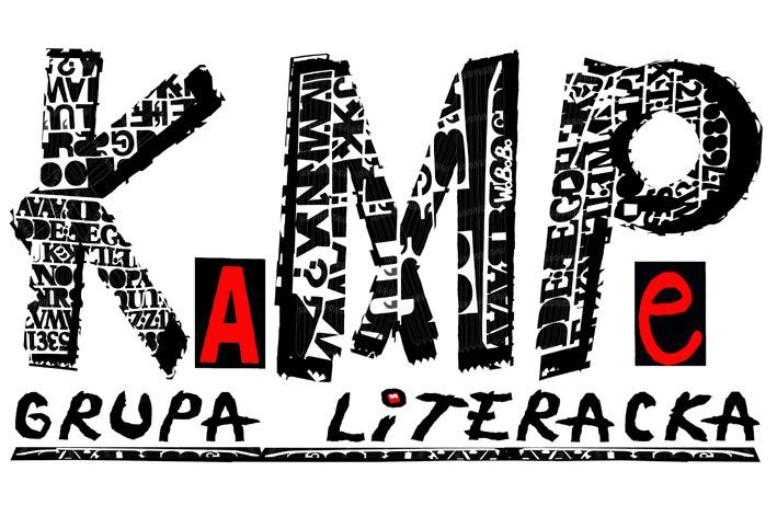 KAMPE - grupa literacka