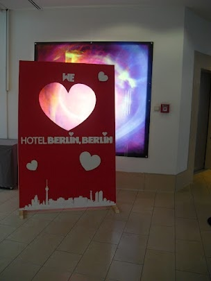 hotel valentine's day packages nj