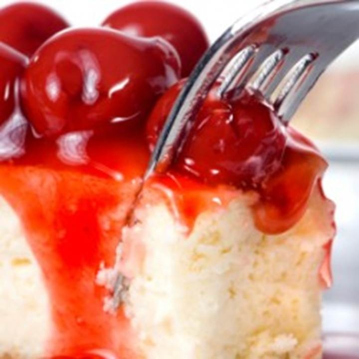 ... cherry cheesecake bars sour cherry cheesecake light cherry cheesecake