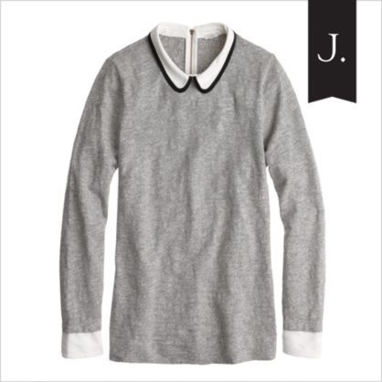 my j crew wishlist clothes shoes and accessories pinterest