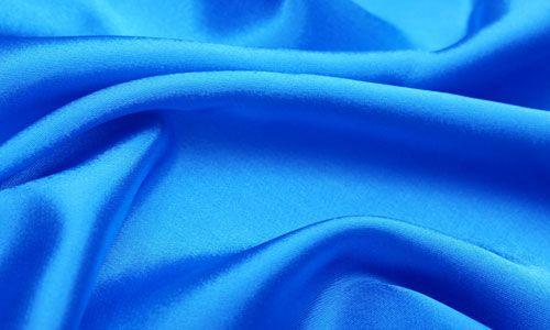 blue silk | Texture | Pinterest