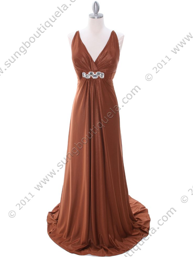 Bridesmaid dress boutiques in los angeles for Wedding dress boutiques los angeles