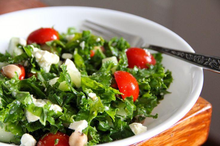 tzatziki greek cucumber salad dad s greek salad classic greek salad by ...