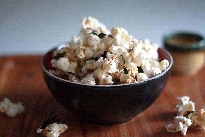 furikake_popcorn_3 could also use this method to make regular kettle ...