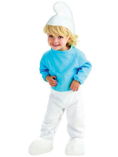 Halloween Costumes for Kids - Halloween Costume Ideas for Kids - Good Housekeeping