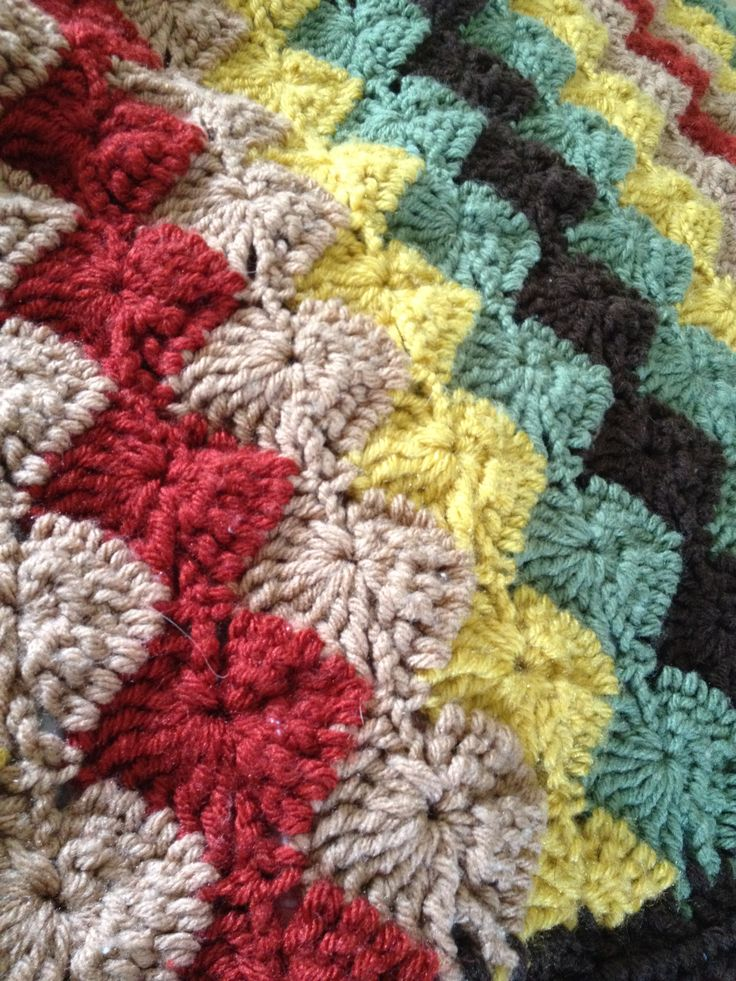 Pin by L?cia Maria de Lima Pinto on Croche 3 Pinterest