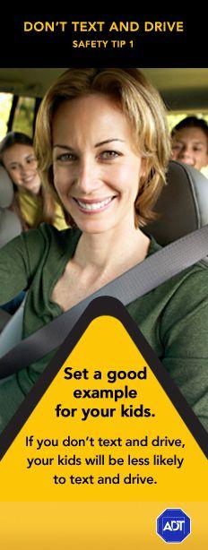 Persuasive essay on teenage driving