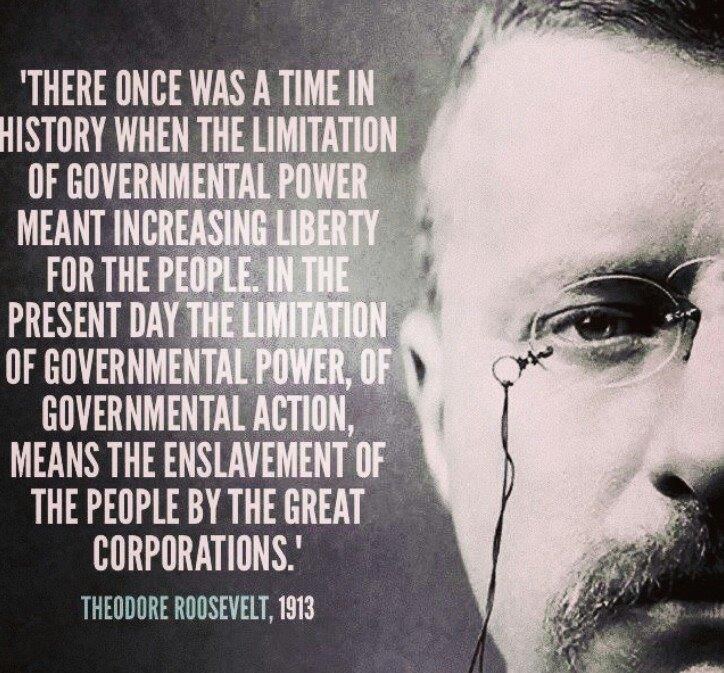theodore roosevelt and the progressive movement Theodore roosevelt theodore roosevelt: progressive crusader it then traced the movement of the victorious americans as they battled the native indian tribes.