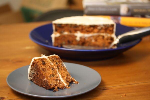 Favorite Birthday Cakes & Cupcakes!