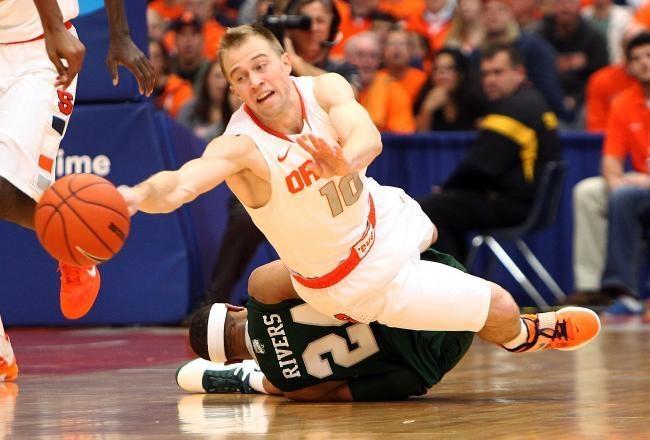 Syracuse Basketball | Sports fan! | Pinterest