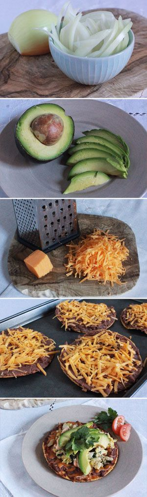 Pin by Cara / Big Girls, Small Kitchen on Everyday Dinners | Pinterest