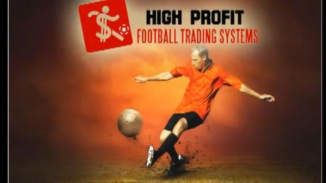 Life On football trading system on betfair | betfair trading expert ... Easy Street