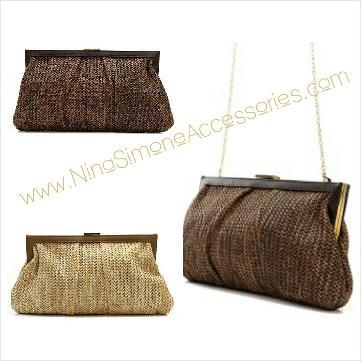 Image Result For Summer Purses