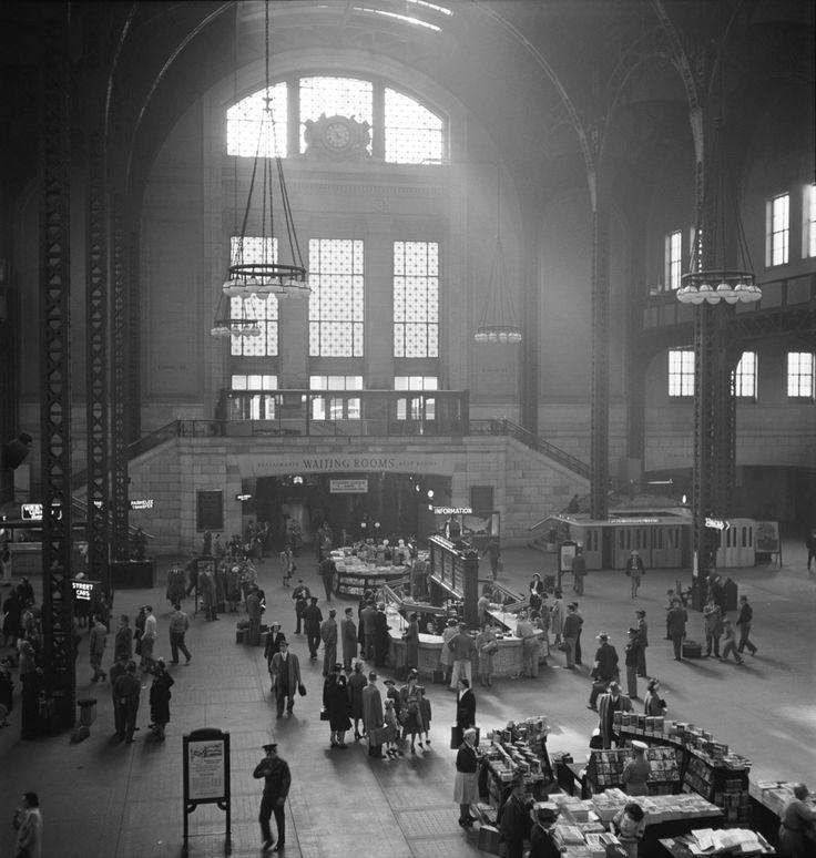 Union-Station-Chicago