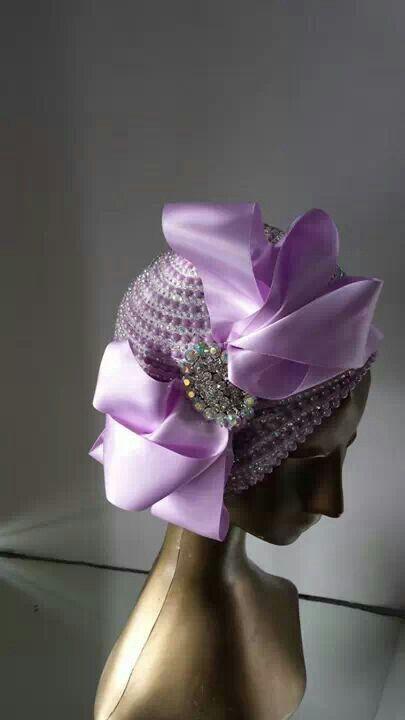 beaded cap harriet rosebud hats badd madd hatter