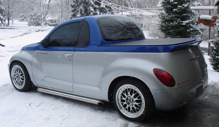 chrysler pt cruiser worst car with 379357968584478131 on 5 door hatchback as well Images nysportscars   pictures 57604609 as well Los Coches Mas Feos furthermore Forney Family Photographer additionally 2003 Chrysler Pt Cruiser.