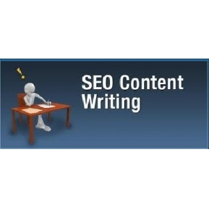 Services | SEO Article Writing Service | Forum Posting Service ...