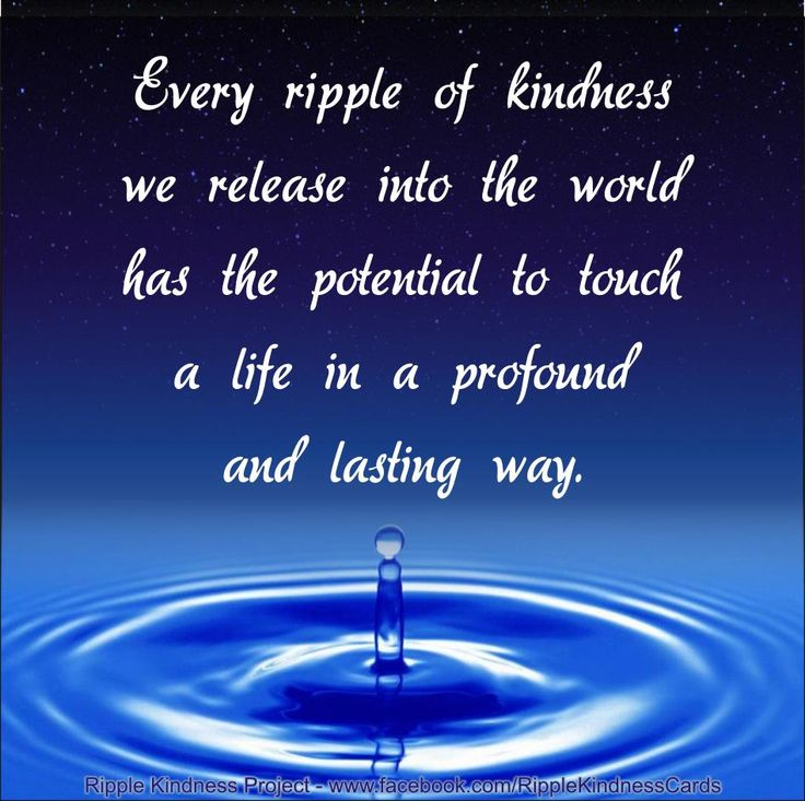 Have you explored our website? ► Adult ideas and stories of kindness ► Ideas and stories for kids ► Ripple Kindness Project for Schools ► How kindness helps bullying ► The benefits of kindness ► FREE Ripple Kindness Cards ► Worldwide Ripple of Change project ► Suspended Coffee project ► Videos ► FREE printouts ► Great links ► Ripple Store ~~ Please take a look, share and add your kindness story while you're there! - http://ripplekindness.org/ #kindness #payitforward #makeadifference