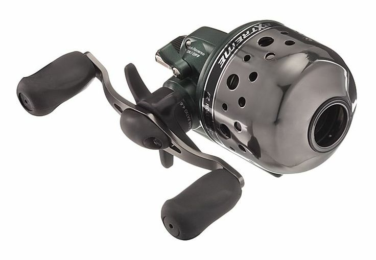 Bass pro shops extreme spincast reel bass pro shops for Bass pro shop fishing reels
