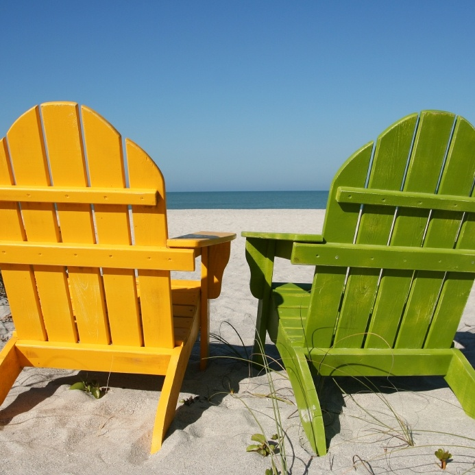 Blog - Summer Loving: Tips for a safe and happy season