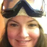 Jane kilcher alaska the last frontier pinterest