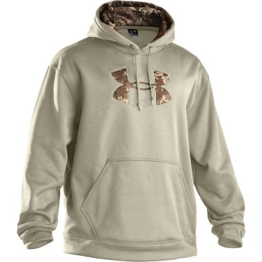 under armour digital camo hoodie Car Pictures
