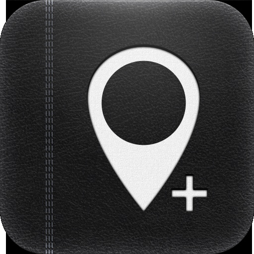 iphone app location on computer
