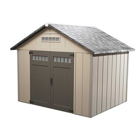 Homestyles 8ft x 10ft storage shed